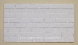 1012 - Lawbre Brick, Bulk Package