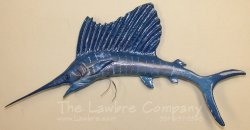 0728 - (H) Sailfish