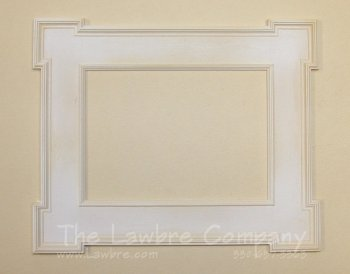 AE268 - Picture Wall Panel