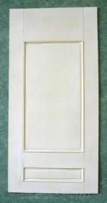 AE869 - Large Complete Wall Panel
