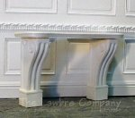 AE940 - Console Table