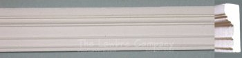 AE953 - Crown Molding (3/pk)