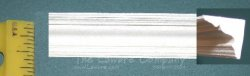 AE954 - Crown Molding (3/pk)