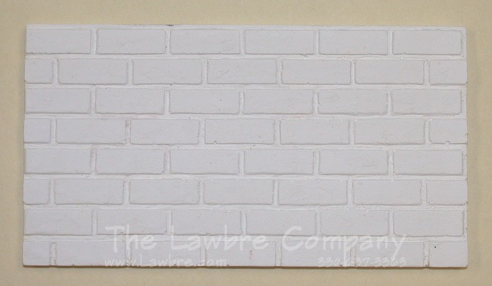1012 - Lawbre Brick, Bulk Package - Click Image to Close
