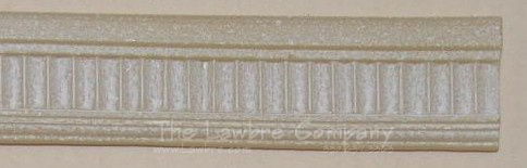 AE874 - Reeded Molding - Click Image to Close